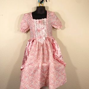 Little Bo-Peep Costume